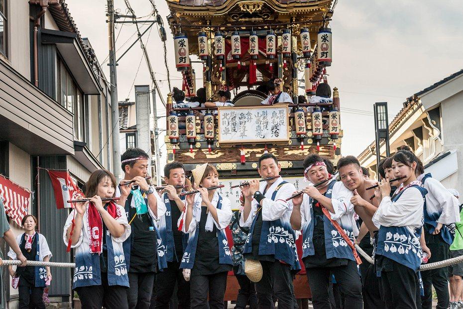 2018.07.21 燈籠山祭り 1 (7)