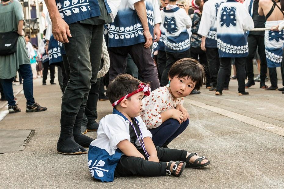 2018.07.21 燈籠山祭り 1 (6)