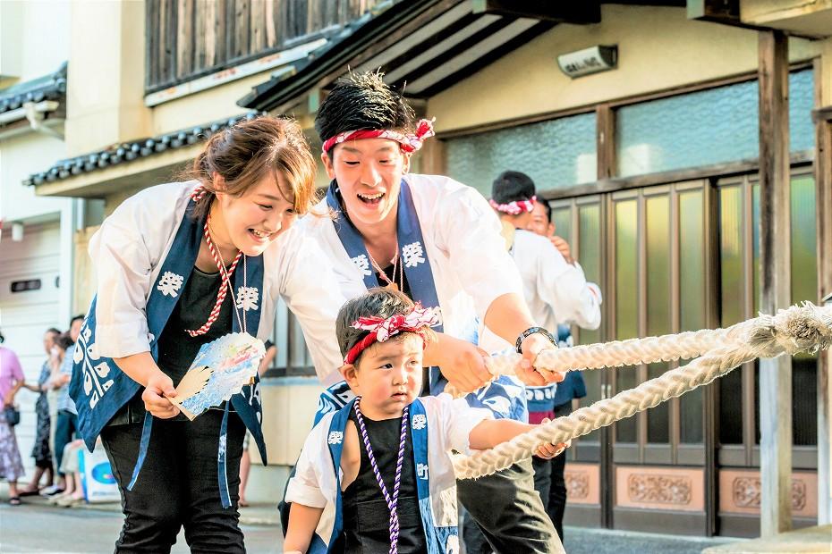 2018.07.21 燈籠山祭り 1 (4)