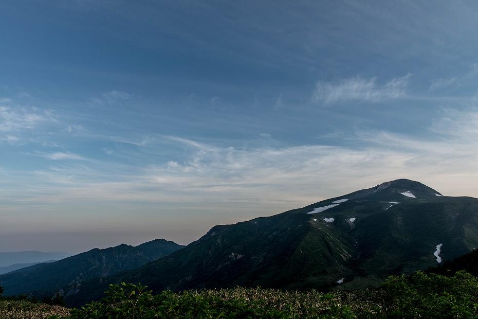2018.07.25油坂の頭 別山 1 (4)