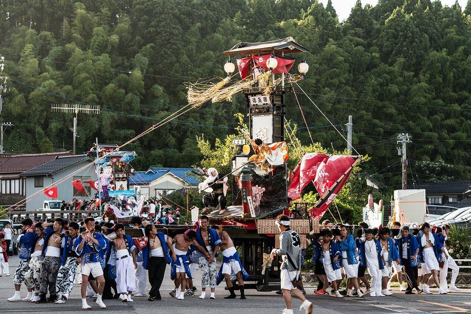 2018.07.28 松波人形 キリコ祭り 1 (8)