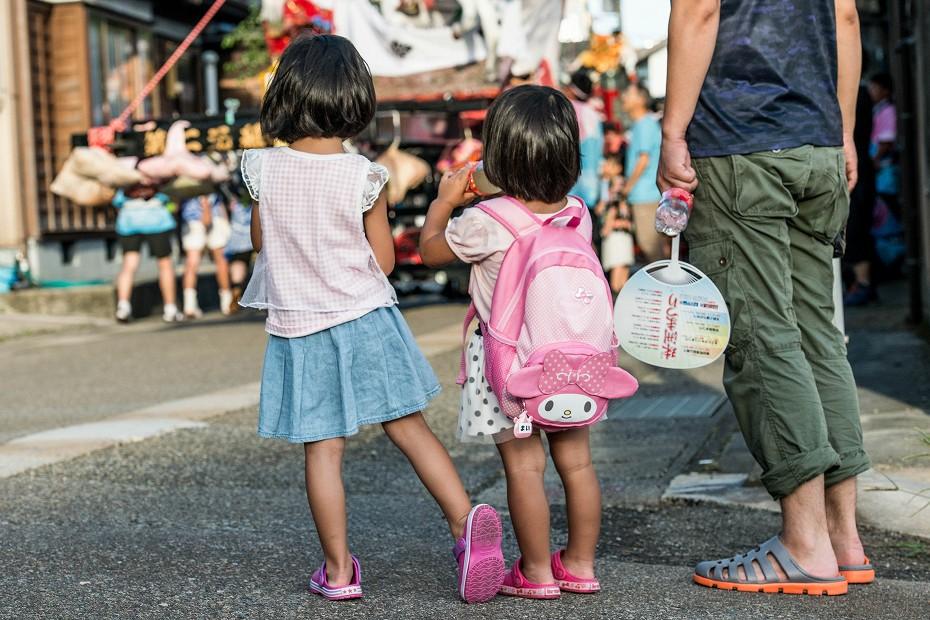 2018.07.28 松波人形 キリコ祭り 1 (7)