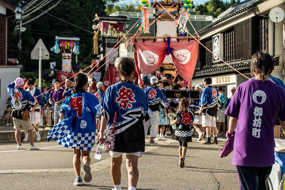 2018.07.28 松波人形 キリコ祭り 1 (3)