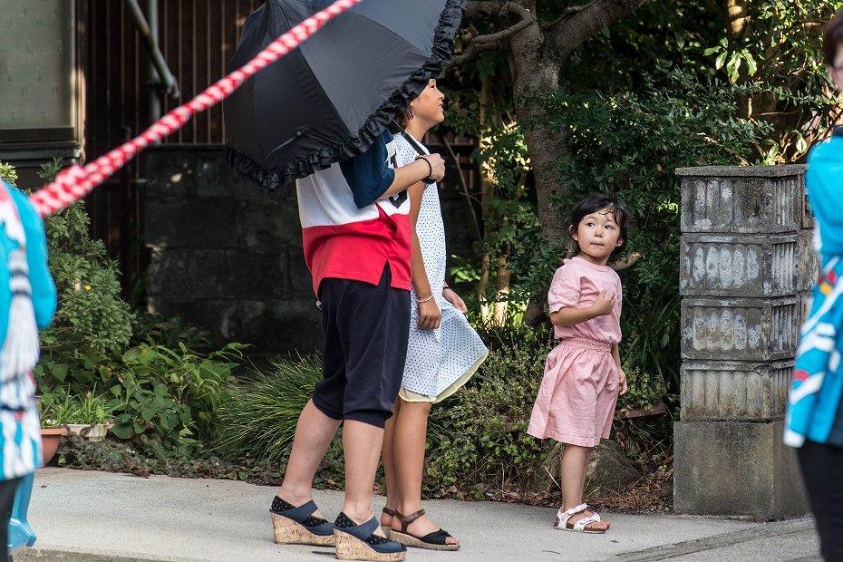 2018.07.28 松波人形 キリコ祭り 1 (4)