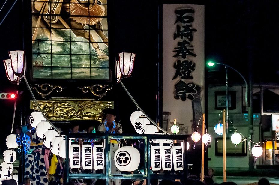 2018.08.03 石崎奉燈祭 8