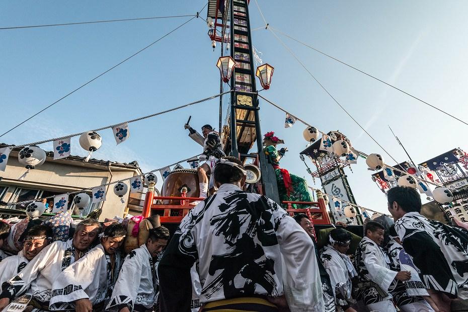 2018.08.04石崎奉燈祭 1 (25)