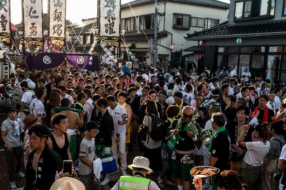 2018.08.04石崎奉燈祭 1 (26)