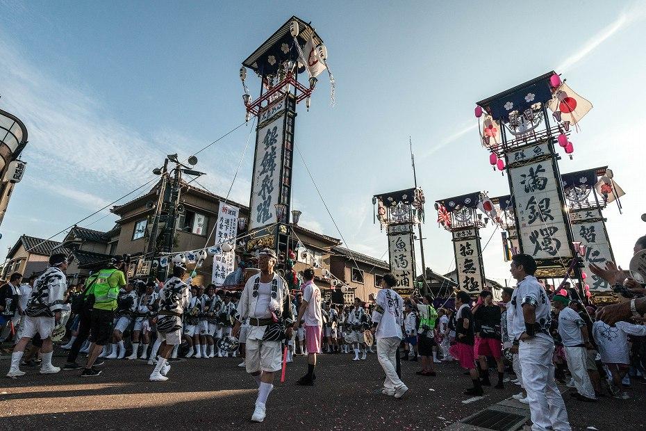 2018.08.04石崎奉燈祭 1 (24)