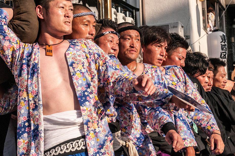 2018.08.04石崎奉燈祭 1 (20)