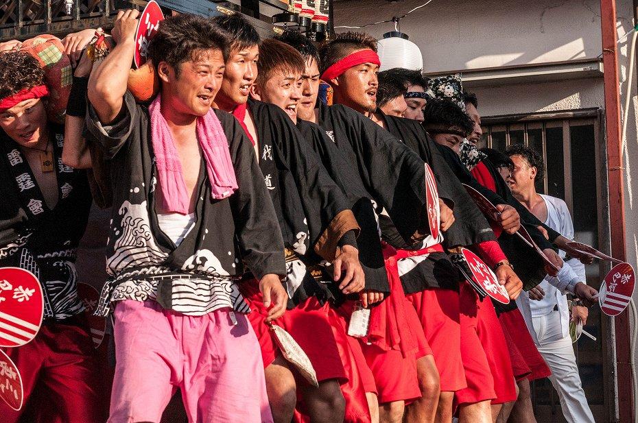 2018.08.04石崎奉燈祭 1 (19)