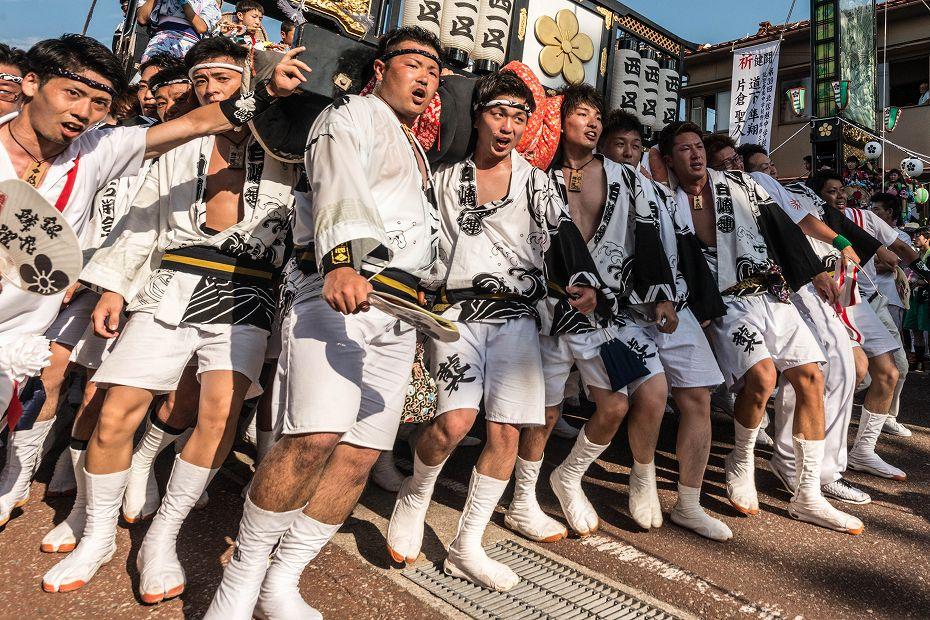 2018.08.04石崎奉燈祭 1 (15)