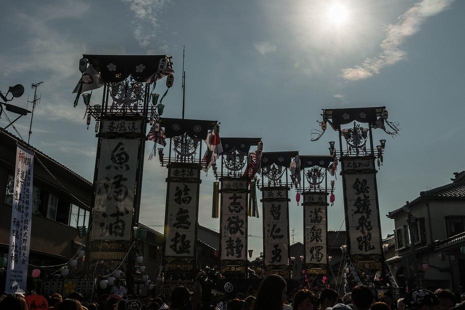 2018.08.04石崎奉燈祭 1 (16)
