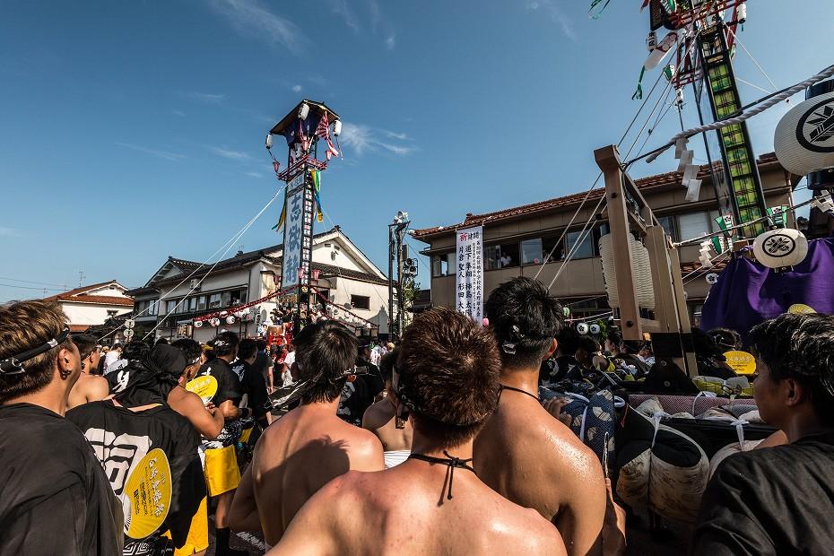 2018.08.04石崎奉燈祭 1 (9)