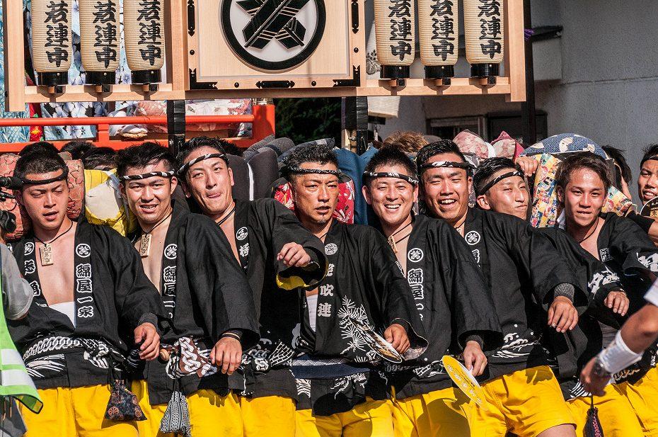 2018.08.04石崎奉燈祭 1 (8)