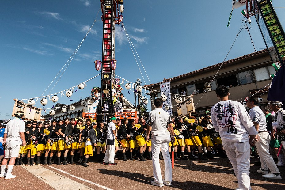 2018.08.04石崎奉燈祭 1 (5)