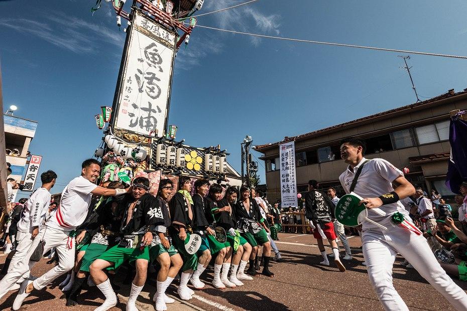 2018.08.04石崎奉燈祭 1 (4)