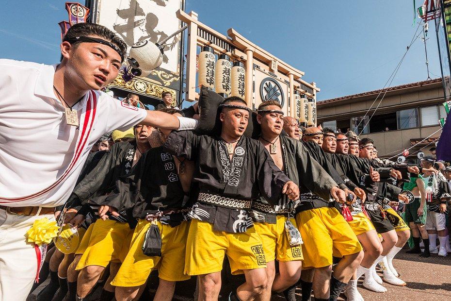 2018.08.04石崎奉燈祭 1 (6)