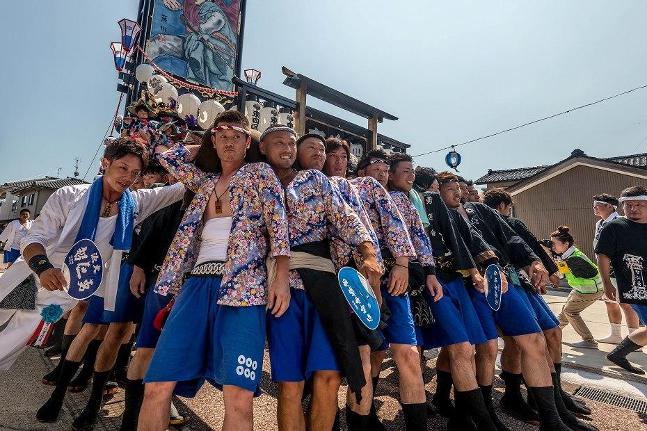 2018.08.04石崎奉燈祭 1 (1)