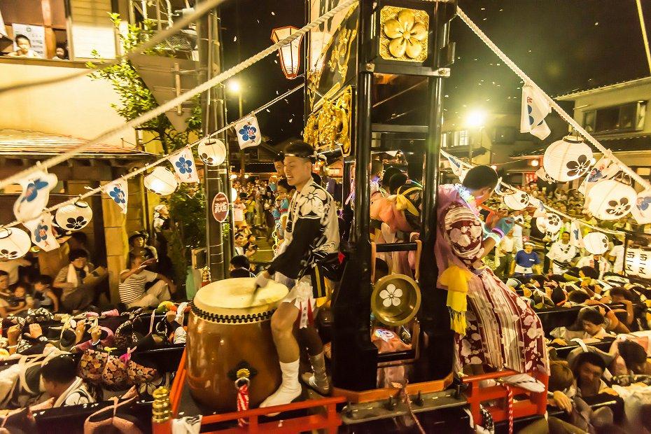 2018.08.04 石崎奉燈祭 2 (14)