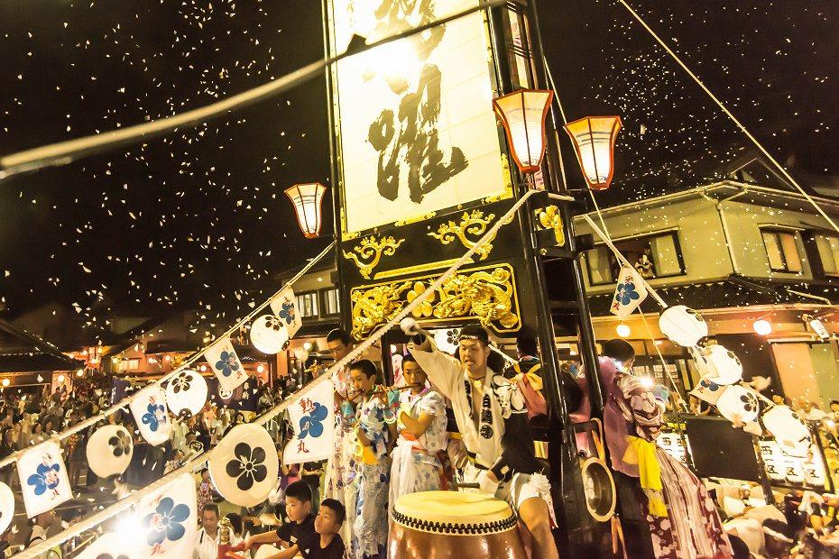 2018.08.04 石崎奉燈祭 2 (13)