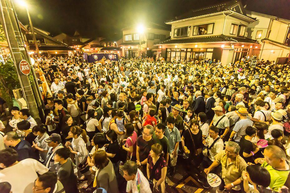 2018.08.04 石崎奉燈祭 2 (15)