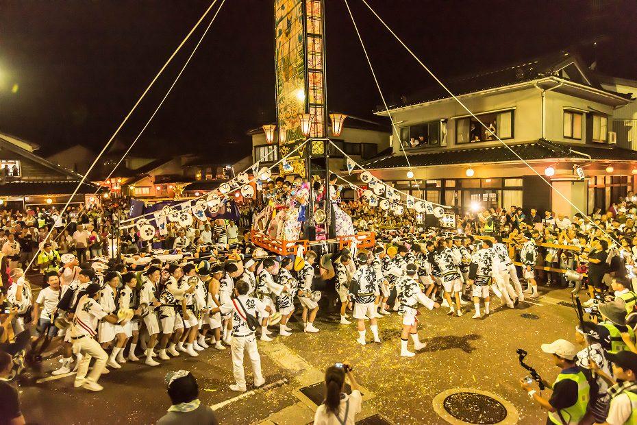 2018.08.04 石崎奉燈祭 2 (12)