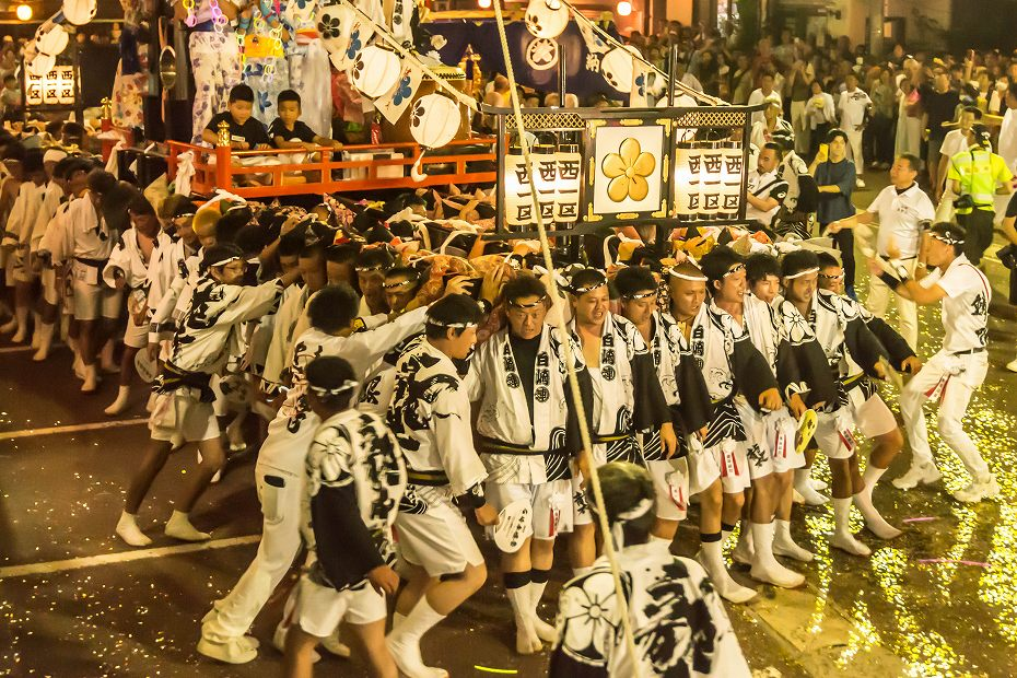 2018.08.04 石崎奉燈祭 2 (11)