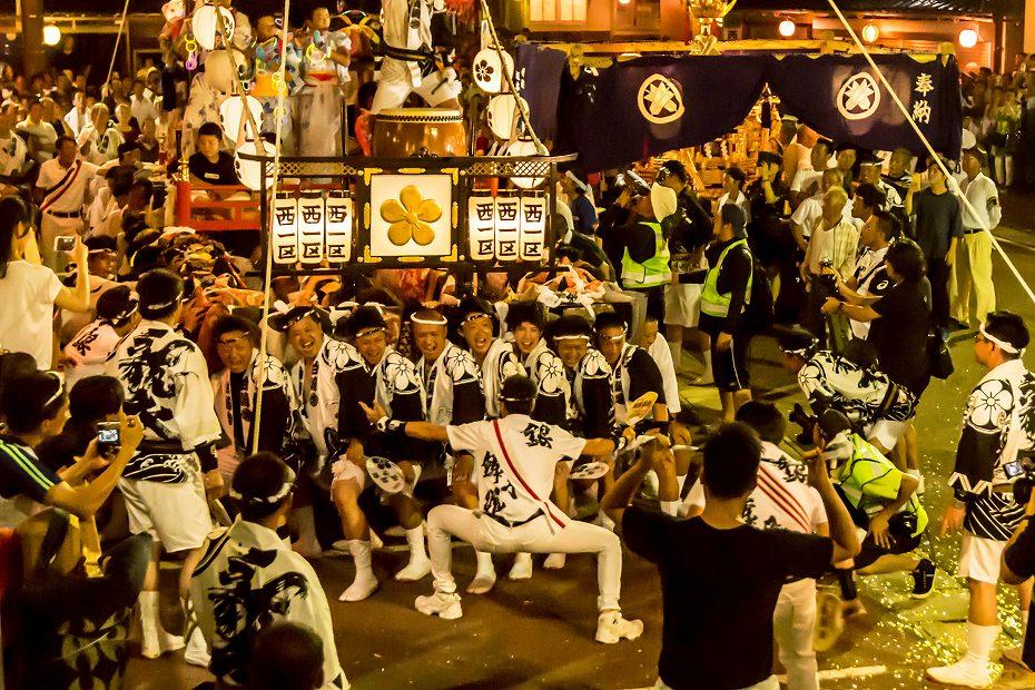 2018.08.04 石崎奉燈祭 2 (10)