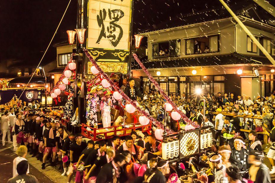 2018.08.04 石崎奉燈祭 2 (8)