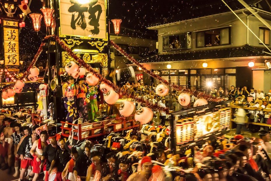 2018.08.04 石崎奉燈祭 2 (5)