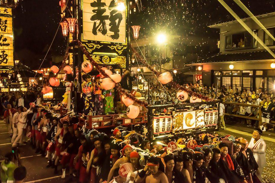 2018.08.04 石崎奉燈祭 2 (4)
