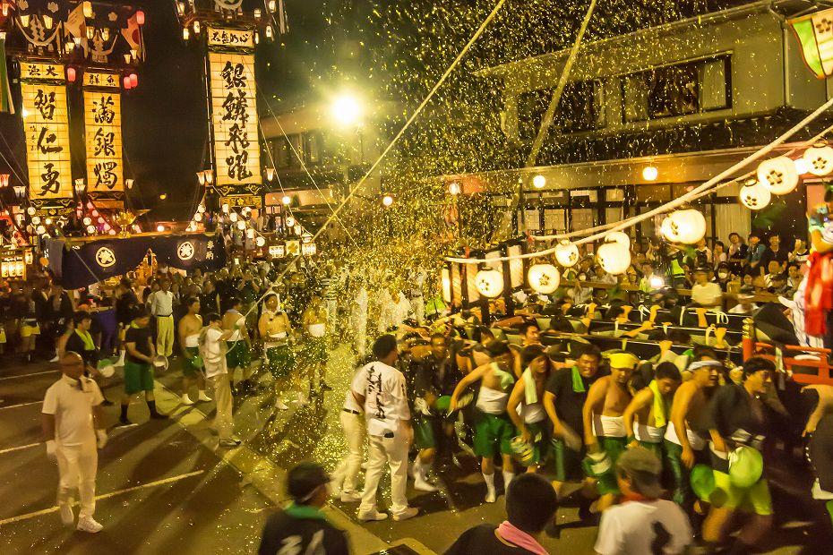 2018.08.04 石崎奉燈祭 2 (1)