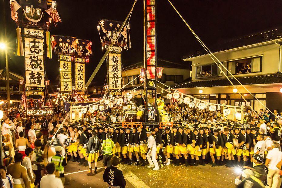 2018.08.04 石崎奉燈祭 2 (3)