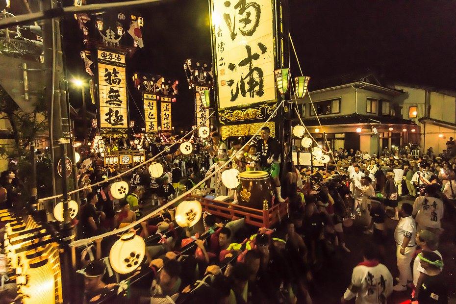 2018.08.04 石崎奉燈祭 2 (2)
