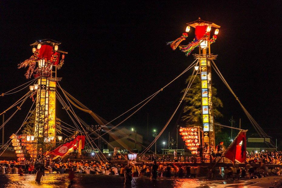 2018.08.07 宝立七夕キリコ祭り 1 (9)
