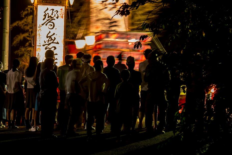 2018.08.07 宝立七夕キリコ祭り 1 (5)