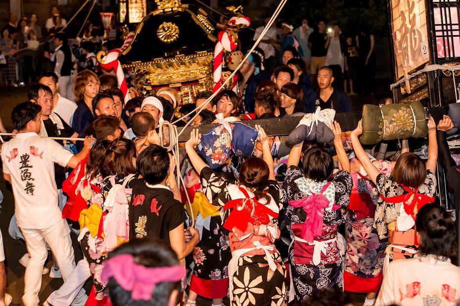 2018.08.14 西海祭り 1 (37)