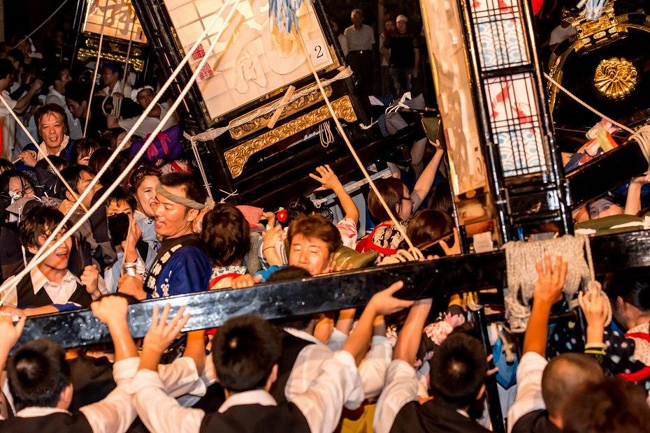 2018.08.14 西海祭り 1 (33)