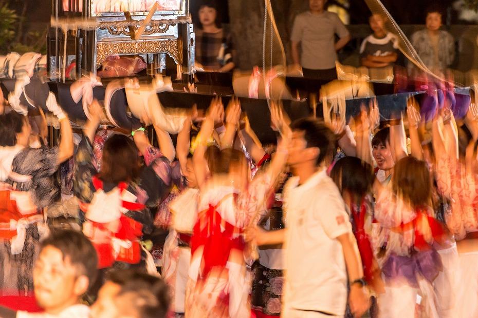 2018.08.14 西海祭り 1 (29)