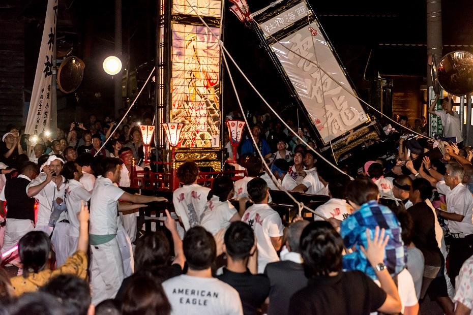 2018.08.14 西海祭り 1 (18)