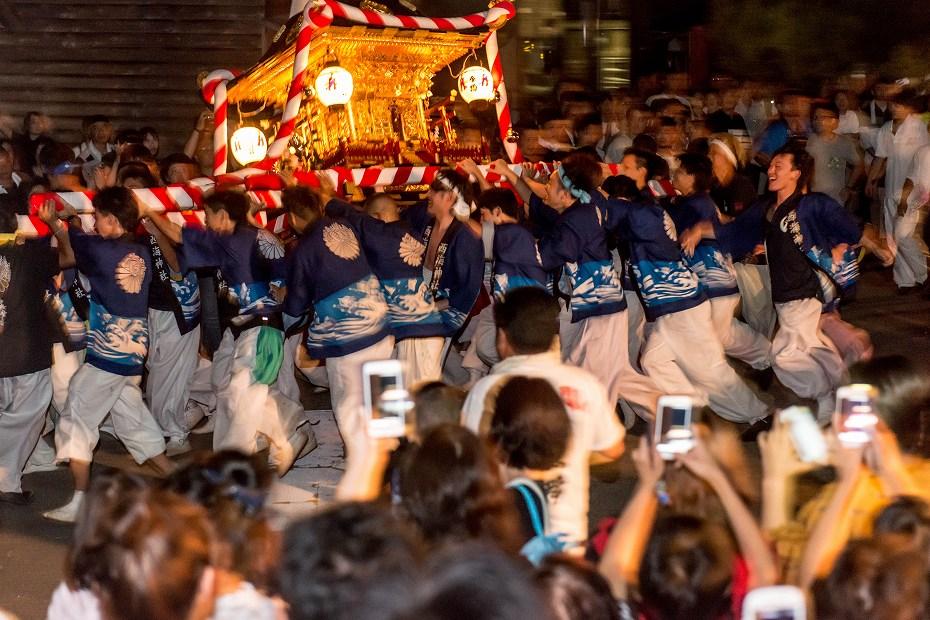 2018.08.14 西海祭り 1 (12)
