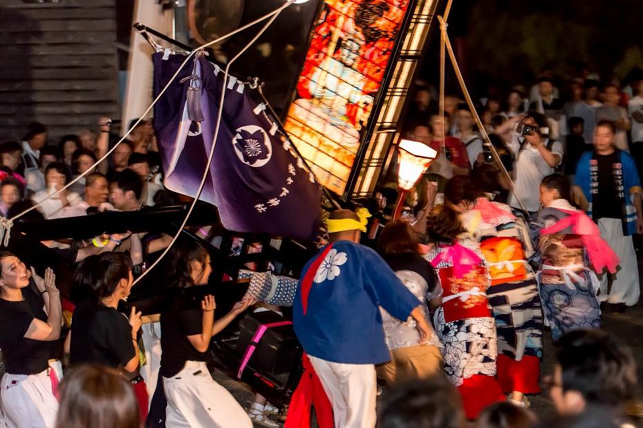 2018.08.14 西海祭り 1 (9)