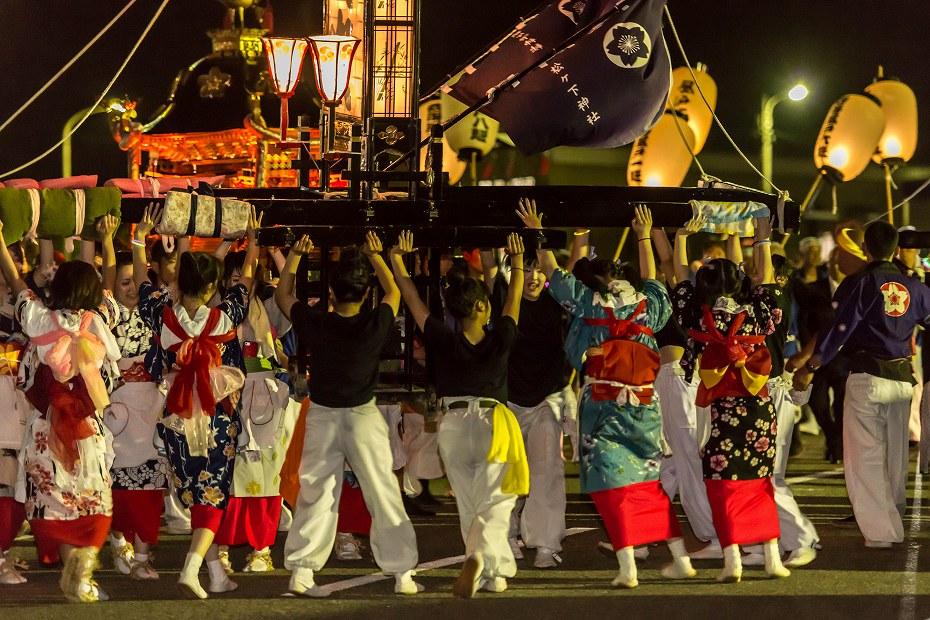 2018.08.14 西海祭り 1 (6)