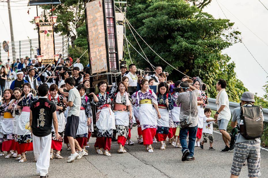 2018.08.14 西海祭り 1 (3)