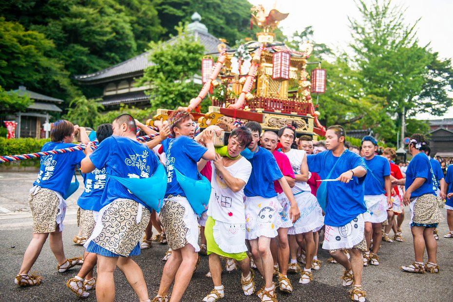 2018.08.22 奥津比咩神社大祭 1 (5)