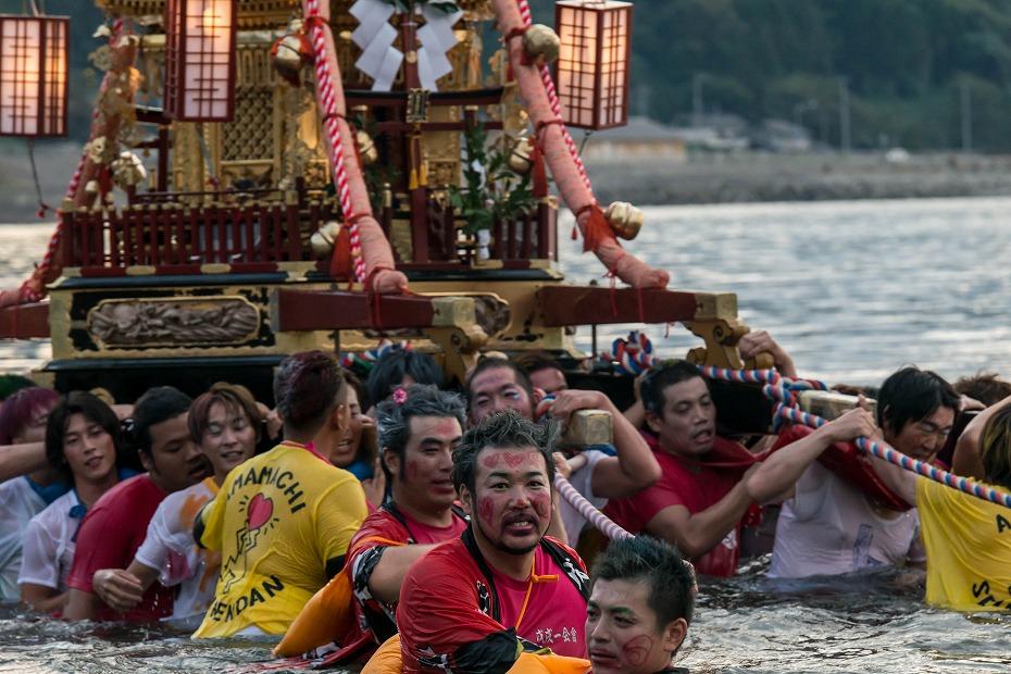 2018-08-22 奥津比咩神社大祭 二日目 2 (7)