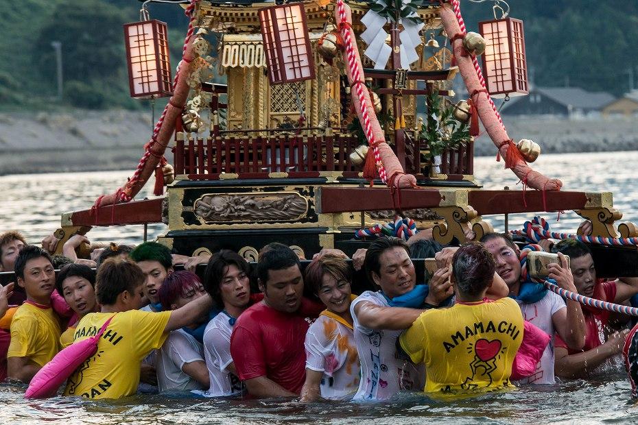 2018-08-22 奥津比咩神社大祭 二日目 2 (6)