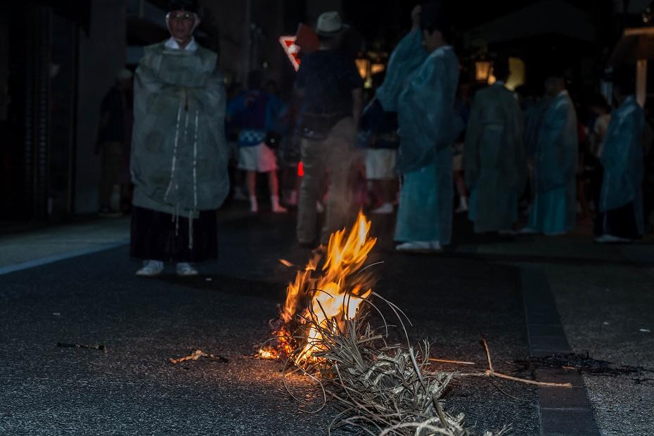 2018.08.23 重蔵神社 大祭 1 (10)