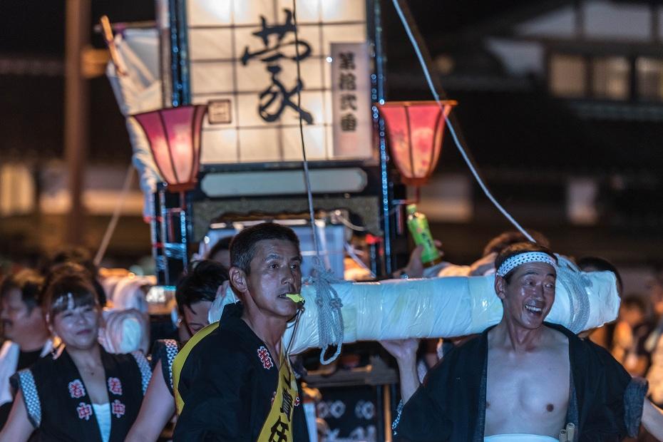 2018.08.23 重蔵神社 大祭 1 (5)