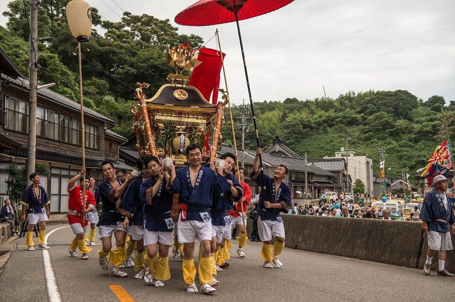 2018.08.25 福浦祭 1 (6)